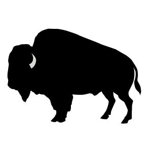 CPI WEB ICONS_BISON-01